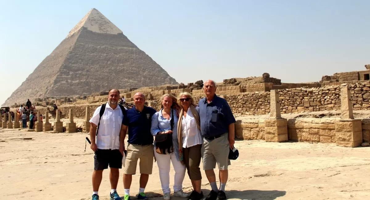 Viajar-a-egipto-familia-portada