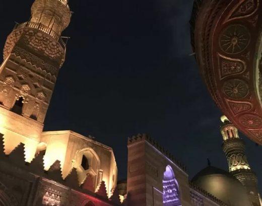 Viajar-a-el-Cairo-portada