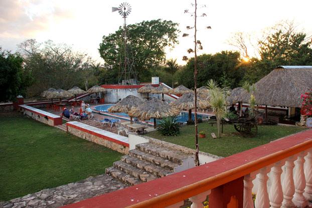 cenote-piscina-san-lorenzo-