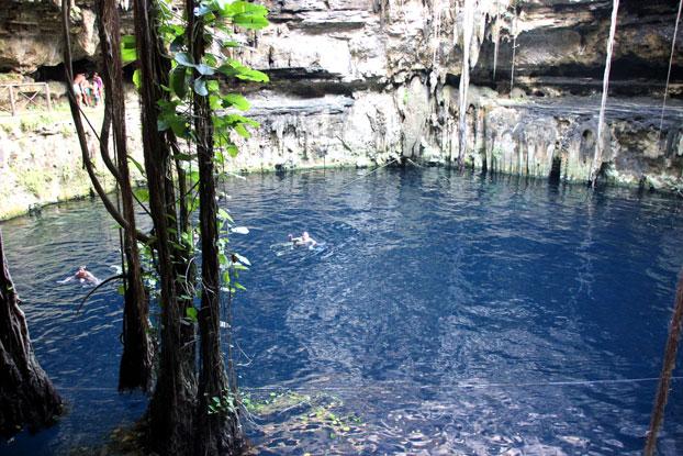cenote-san-lorenzo-oxman