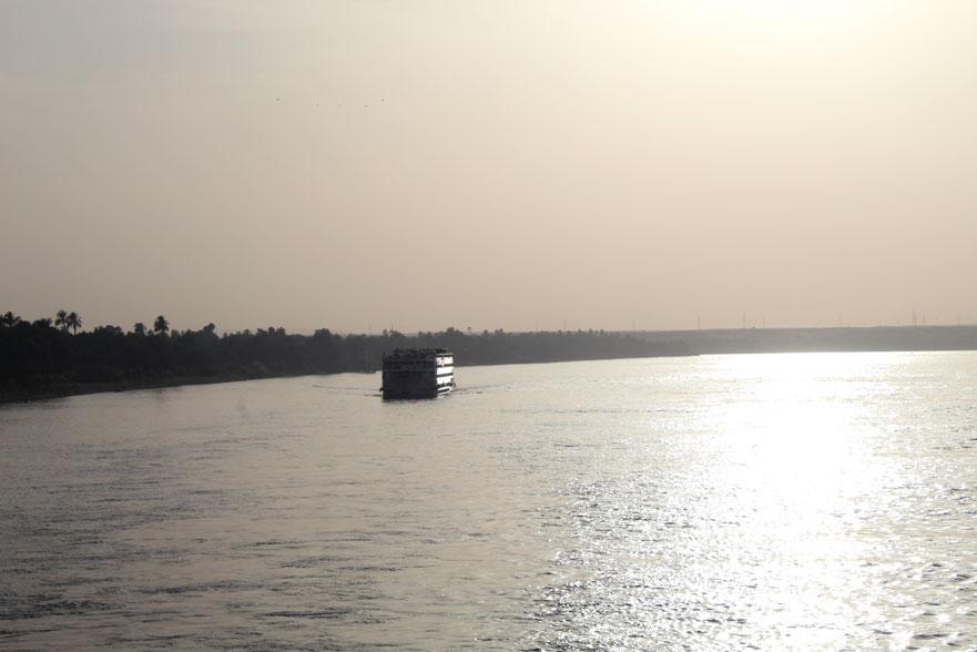 crucero-nilo-reflejos
