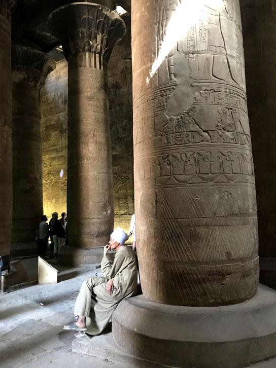 edfu-egipcio