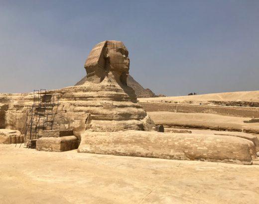 esfinge-egipto