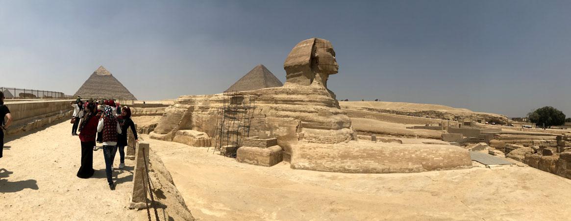 esfinge-piramides