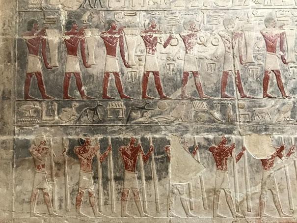 geroglificos-tumba-sozer-2