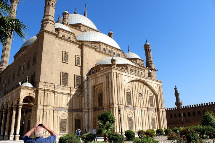 mezquita-saladino