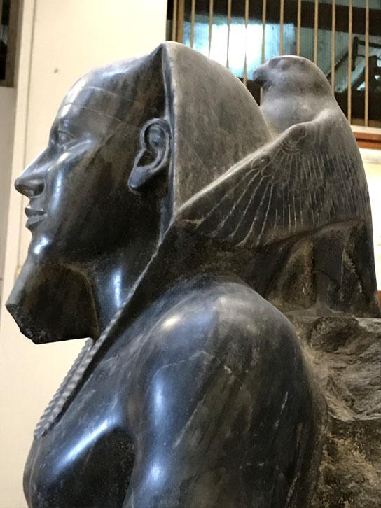 museo-cairo-estatua-alabastro