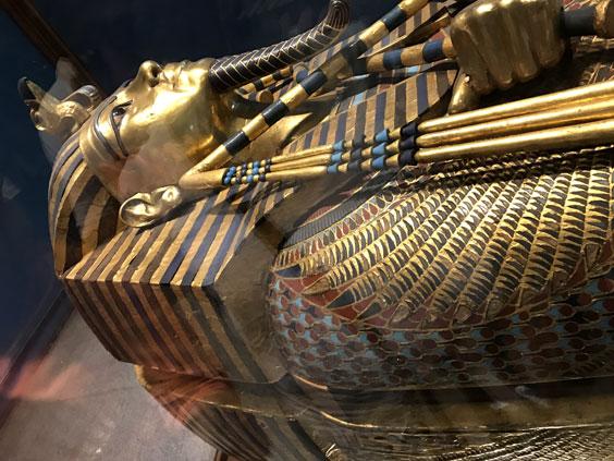 museo-cairo-tutankhamon-1