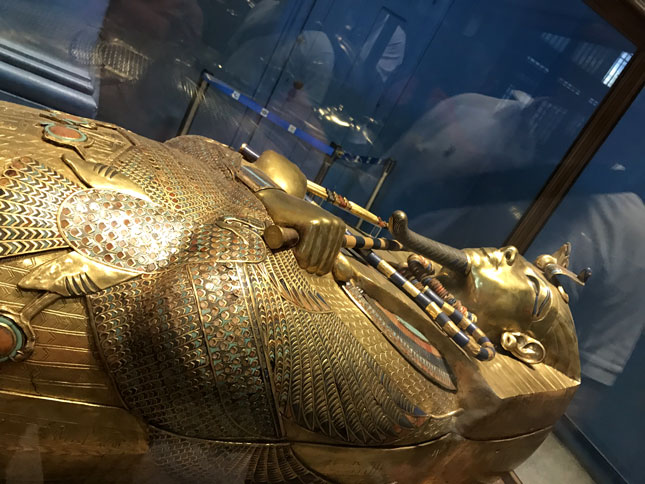 museo-cairo-tutankhamon-2