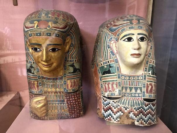 museo-egipcio-sarcofagos-epoca-reciente