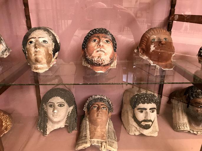 museo-egipcio-sarcofagos-epoca-romana