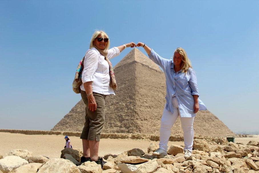 piramide-kefren-punta