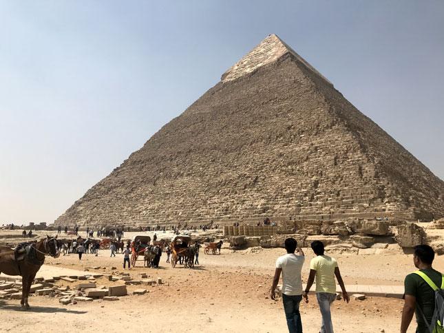 piramide-kefren