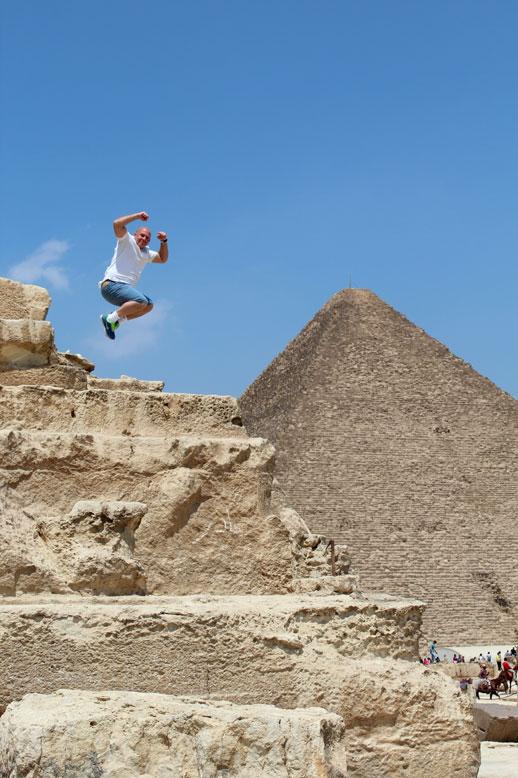 piramide-salto-alex
