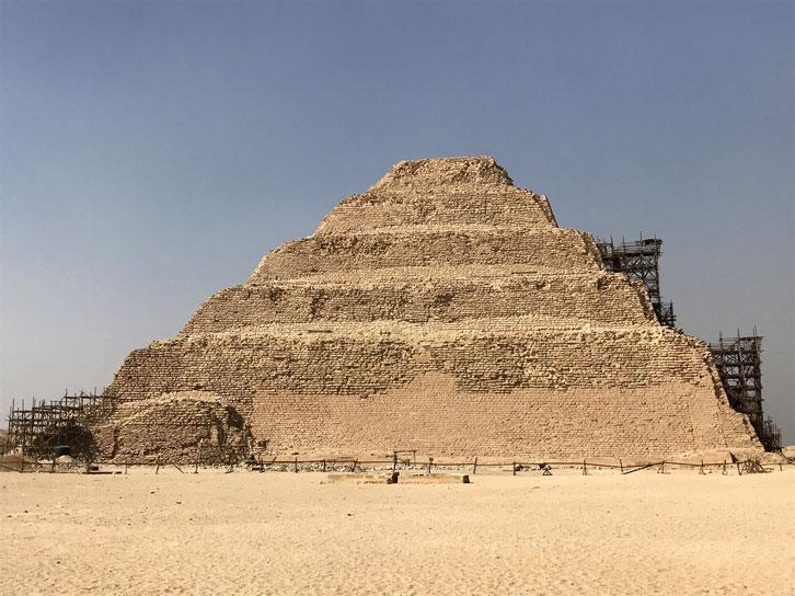 piramide-saqara