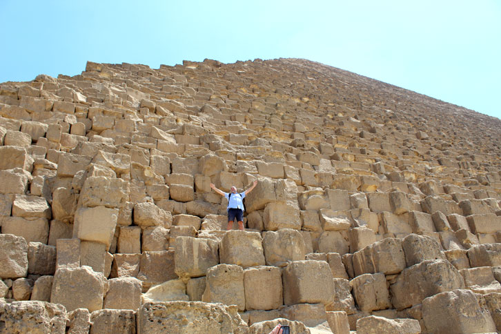 piramides-dimensiones-colosales
