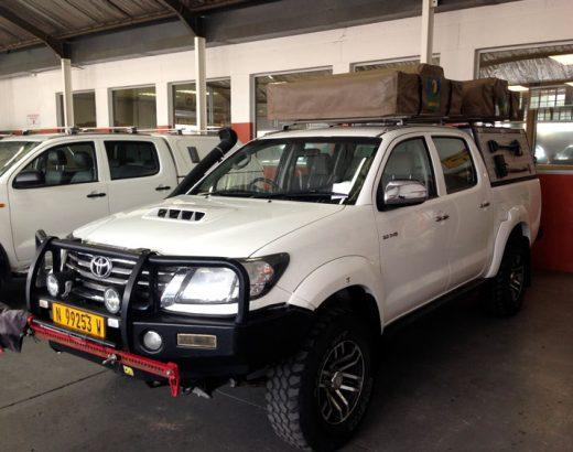 viajar-a-namibia-coche-4x4