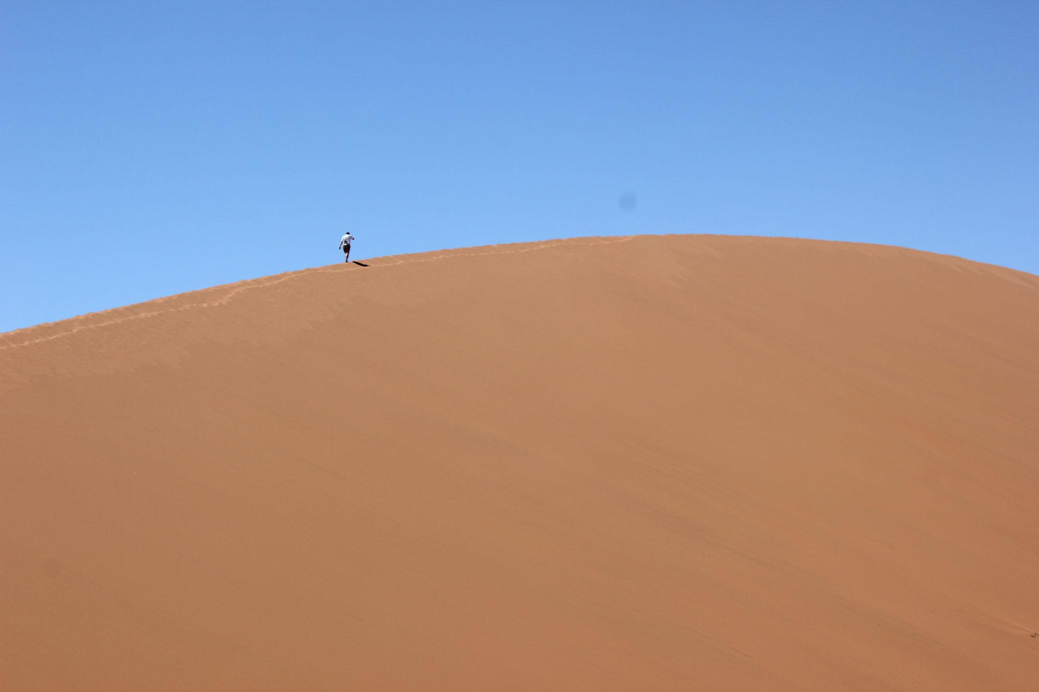 viajar-a-namibia-desierto-namib