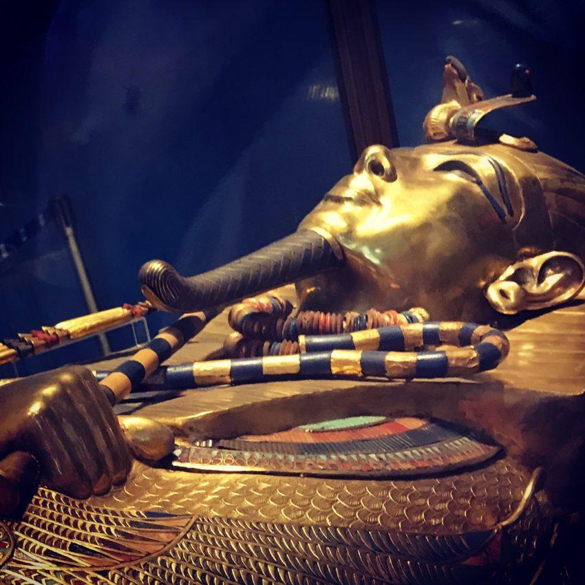 viajar-egipto-tutankhamon