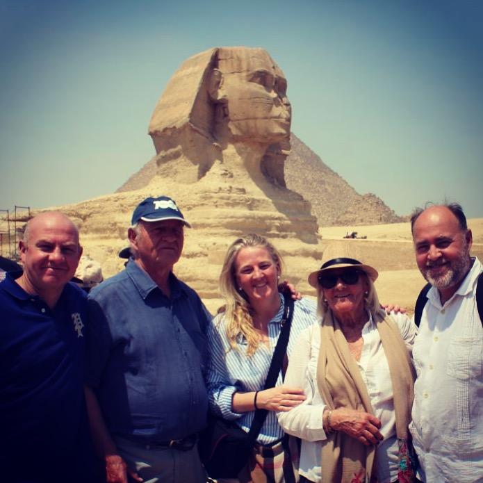 viaje-a-egipto-en-familia
