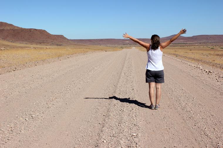 viaje-namibia-carreteras-pista