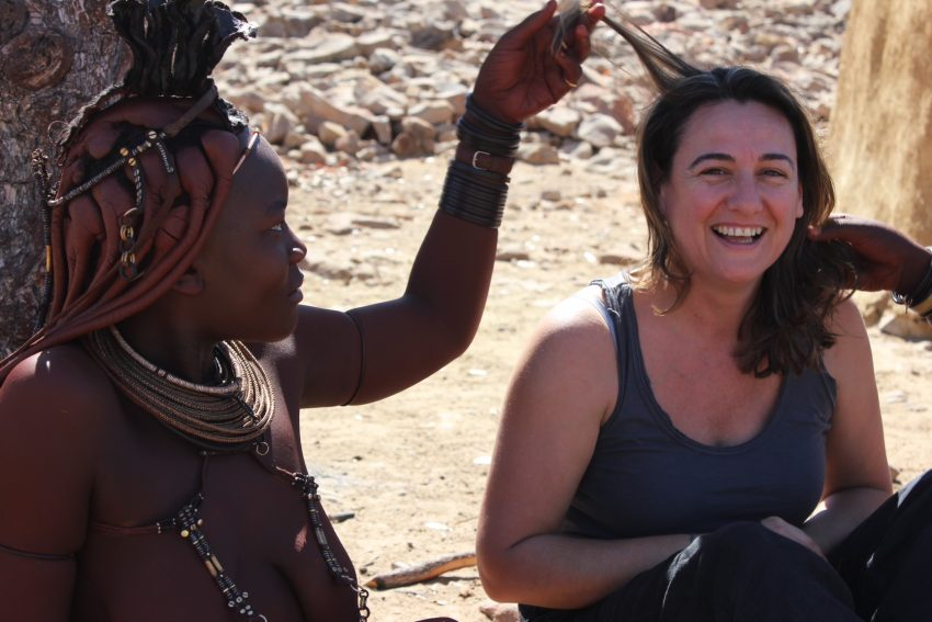 viaje-namibia-visita-himba