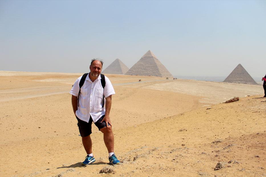 vista-piramides-mirador