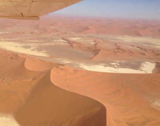 vistas-sobrevuelo-desierto-namib