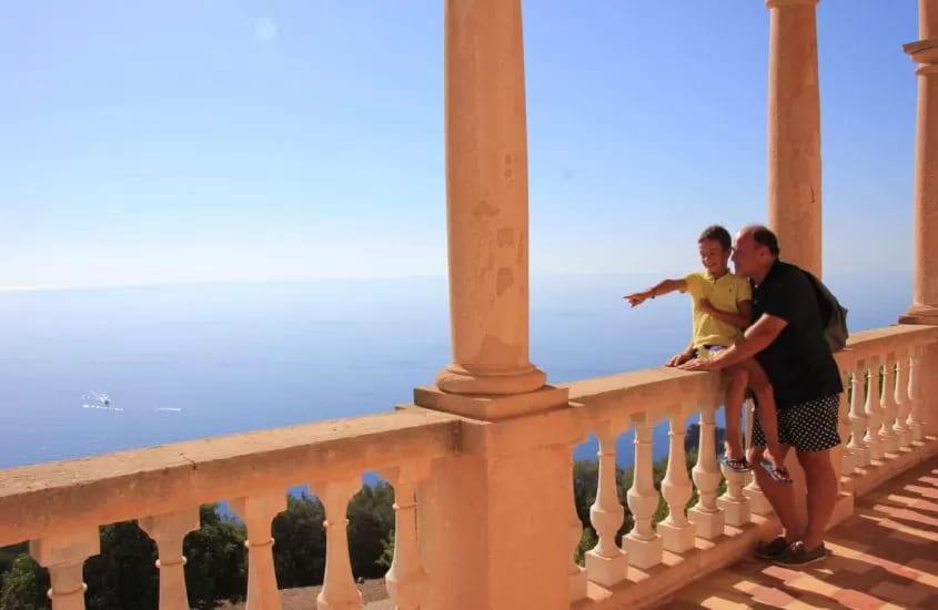10 Consejos para viajar a Mallorca