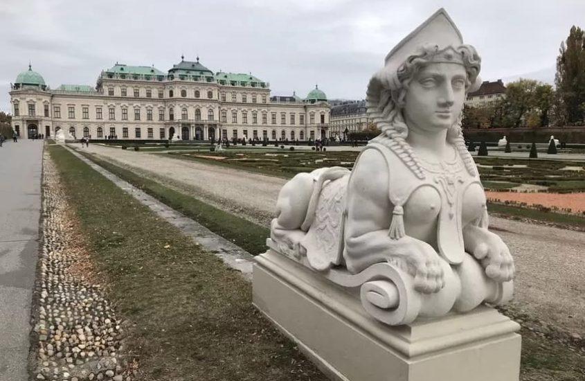 Qué ver en Viena en 3 días