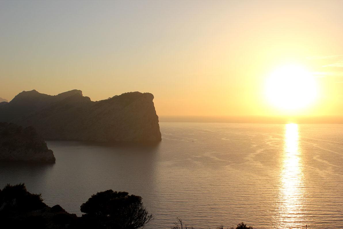 formentor-puesta-sol
