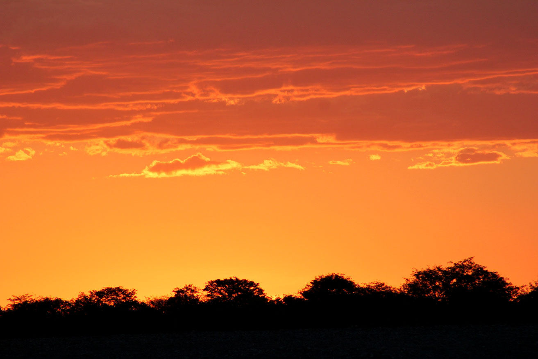 viaje-namibia-atardecer-etosha