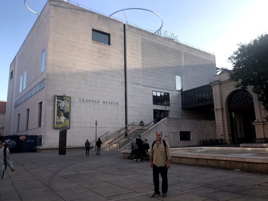 viaje-viena-leopold-museum
