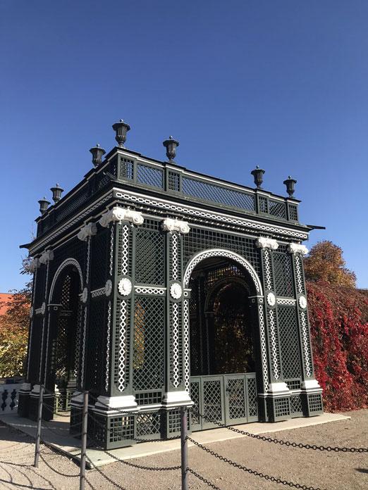 viaje-viena-palacio-schonbrunn