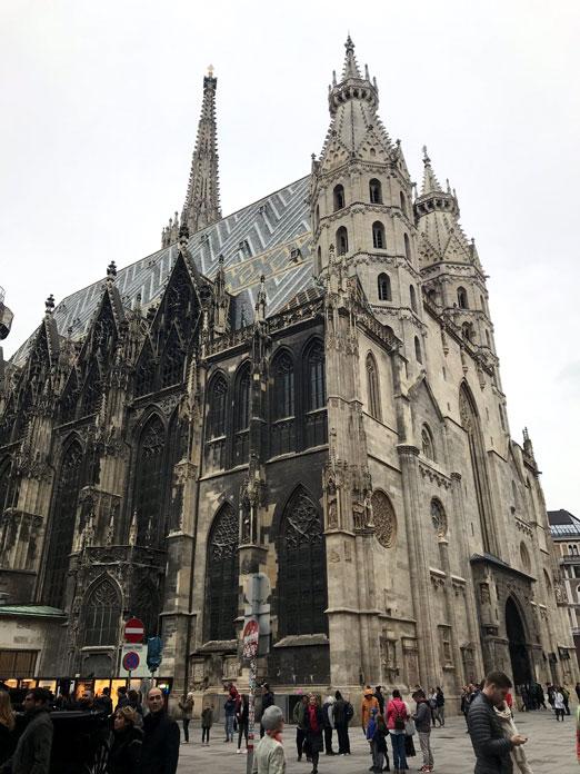viena-catedral-visita