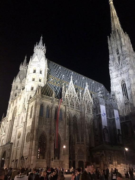 viena-que-ver-catedral