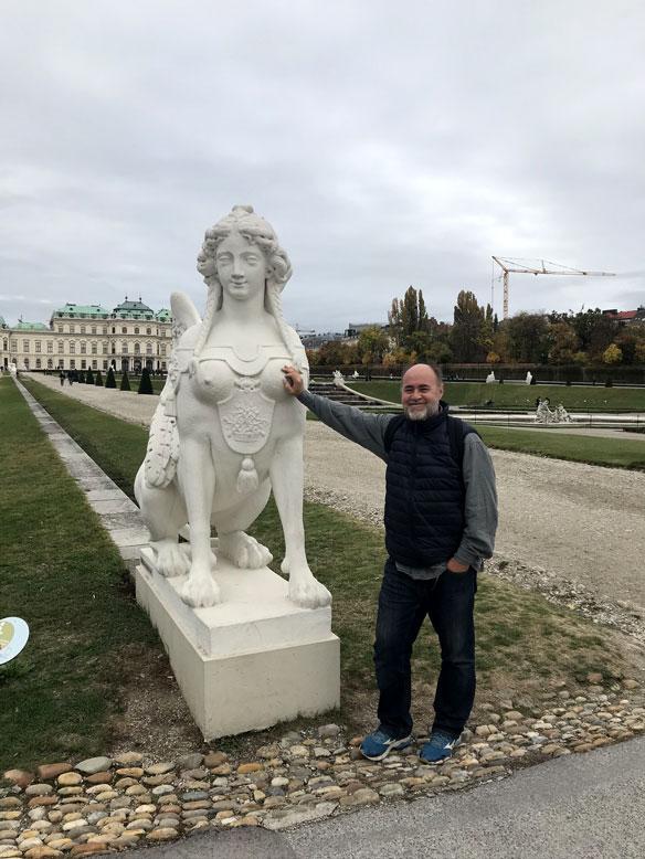 viena-viaje-palacio-belvedere