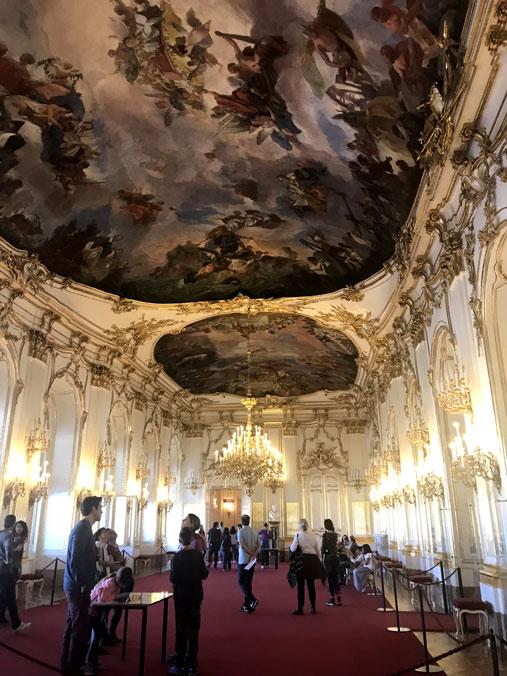 viena-visita-palacio-schonbrunn