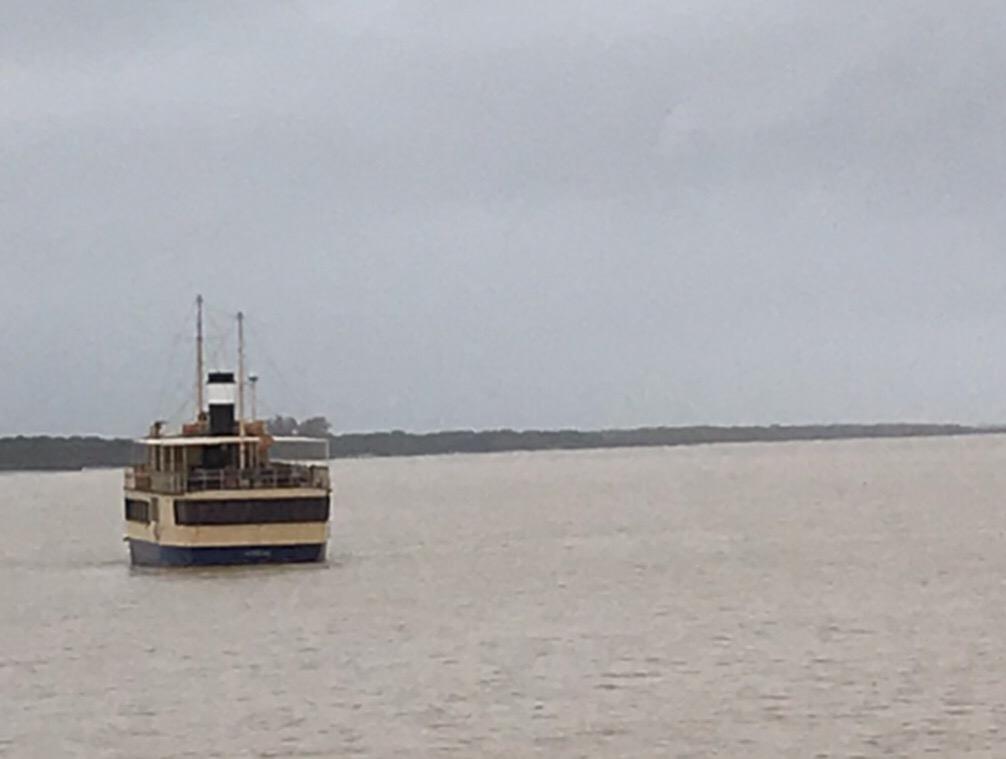 excursion-barco-doñana