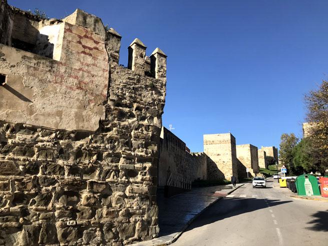 que-ver-tarifa-murallas