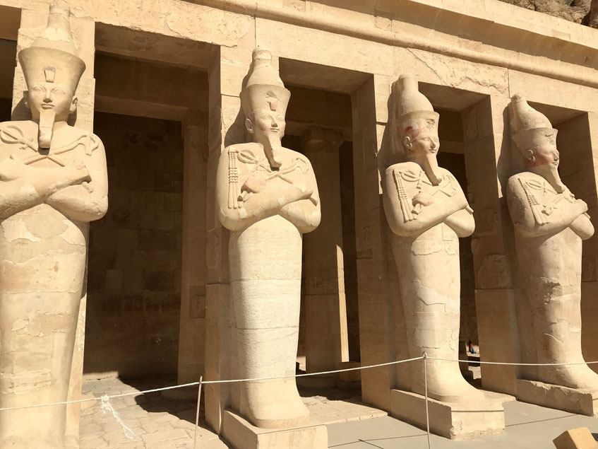 excursion-deir-el-bahari-egipto