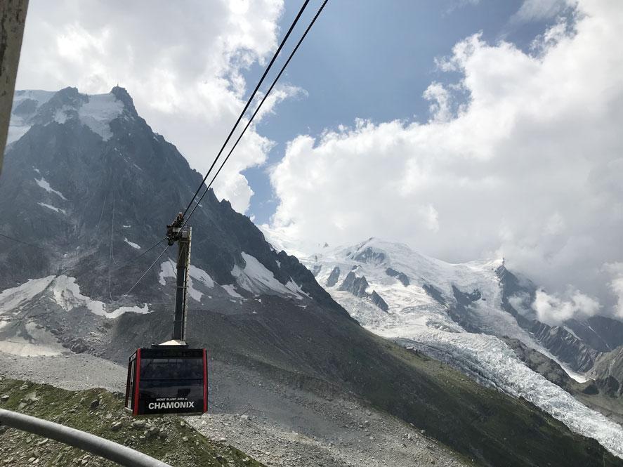 funicular-aiguille-du-midi-chamonix