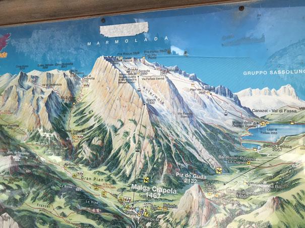 glaciar-marmolada-mapa