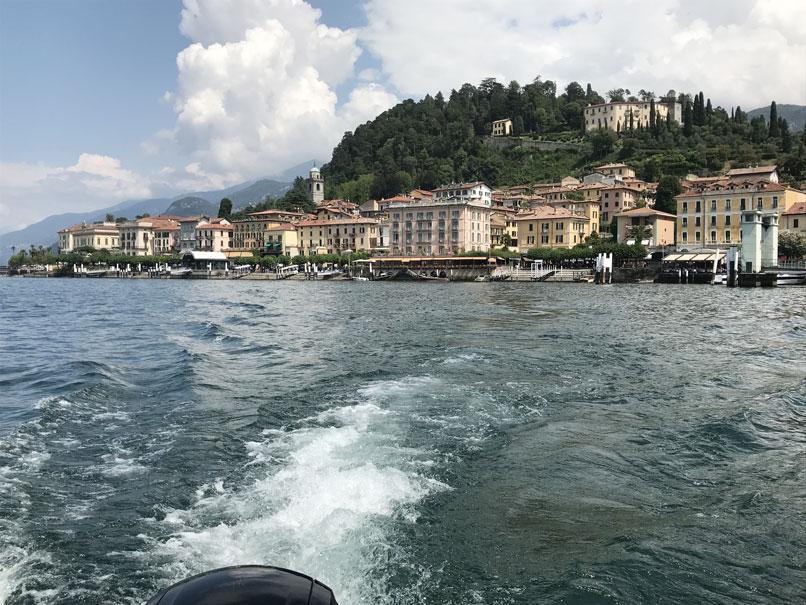 lago-di-como-en-barca