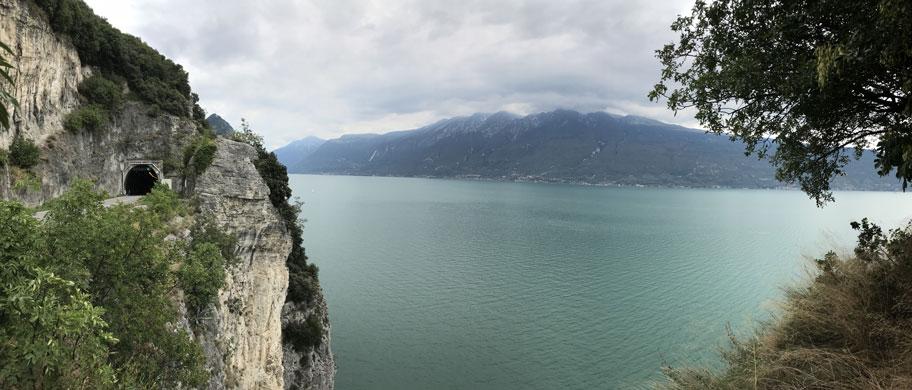 lago-di-garda-panoramica