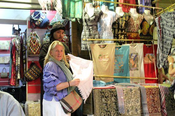 mercadillo-luxor-egipto