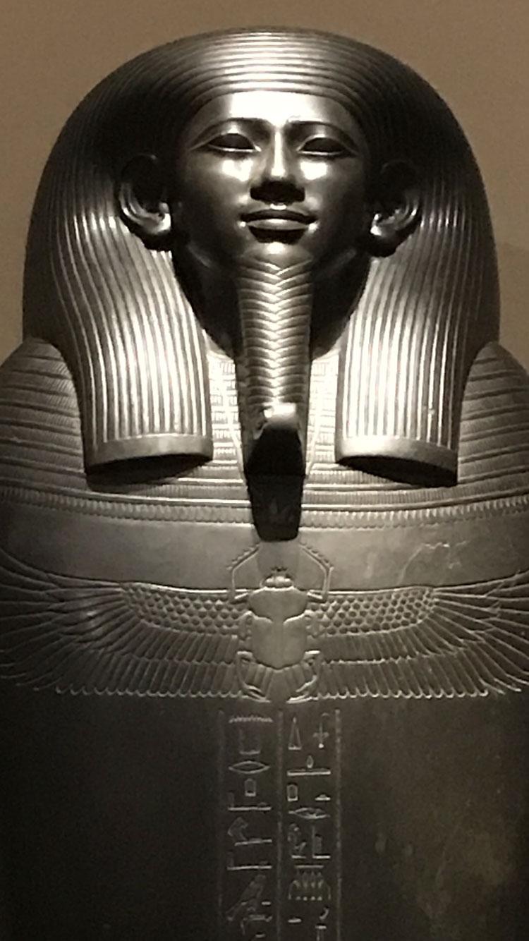 museo-egipcio-turin-con-niños