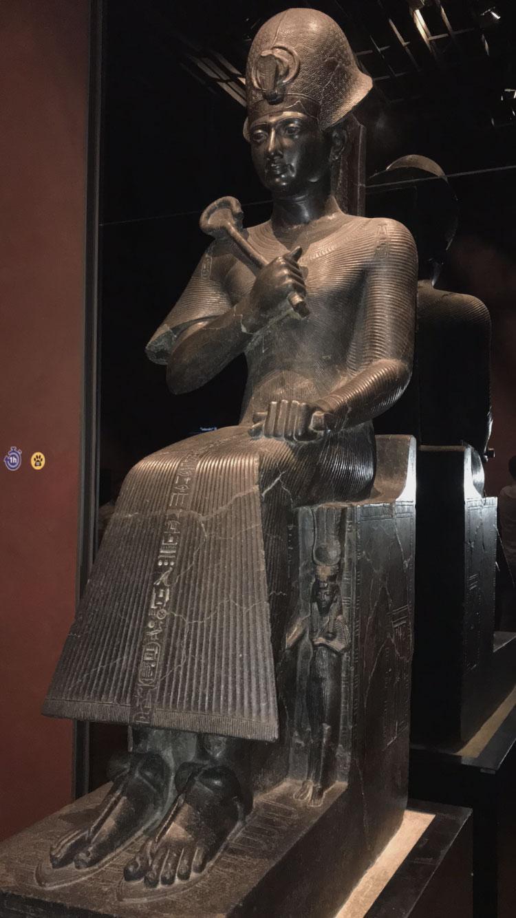 museo-egipcio-turin-que-hacer