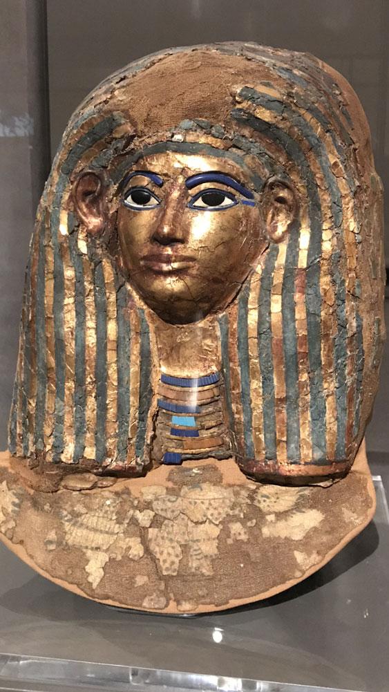 museo-egipcio-turin-que-ver