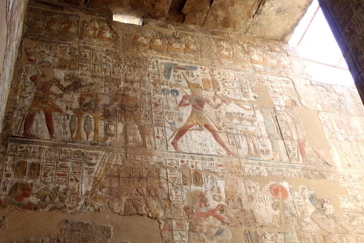 que-ver-en-luxor-egipto